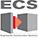 Ecs Association