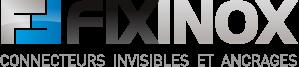 Logo Fixinox