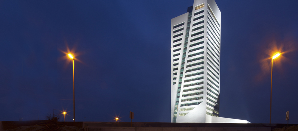 mg-tower-gand
