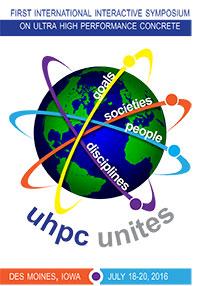 UHPC iowa