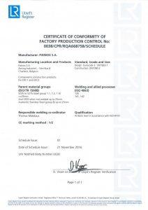CERTIFICAT ISO 1090 LLOYDSjpg_Page2