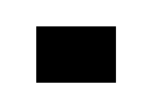 Logo-prin